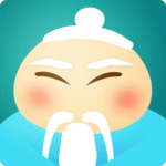 Learn Chinese - HelloChinese APK icon