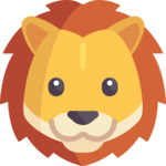 What animal are you? Test APK