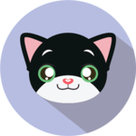 What cat breed are you? Test APK
