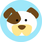 What dog breed are you? Test APK