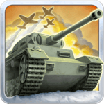 1941 Frozen Front APK icon