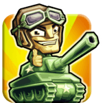 Guns'n'Glory WW2 APK icon