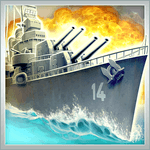 1942 Pacific Front APK icon
