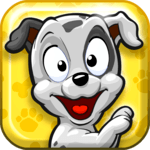 Save the Puppies APK icon