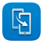 Phone Clone APK icon