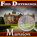 Find Difference Game APK icon