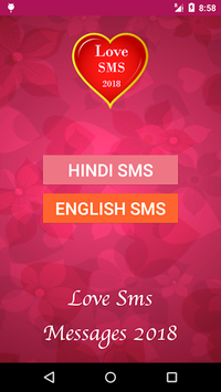 Love Sms Messages 2019 APK : Download v1 3 for Android at AndroidCrew