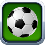Fantasy Football Manager (FPL) APK icon