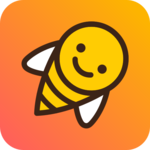 honestbee: Grocery delivery & Food delivery APK