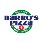Barro's Pizza APK icon