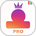 Profile Analyzer for Instagram APK : Download v4 0 5 for