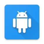 Learn Android App Development: Tutorials APK icon