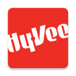 Hy-Vee – Coupons, Deals & more APK