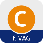 Carly for VAG APK