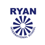Ryan Parent Portal APK icon