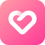 THE COUPLE (Days in Love) APK icon