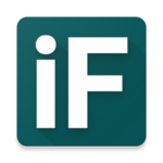 iFasting - Simple Intermittent Fasting Tracker APK icon