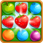 Fruit Smash Star APK icon