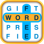 Word Search Puzzles APK icon