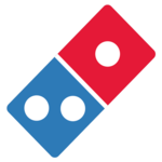 Domino's Pakistan APK icon