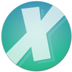 Comics APK icon