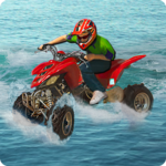 Quad Bike Games Offroad Mania APK