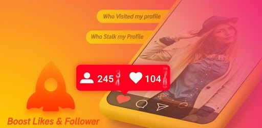 Analyzer For Instagram - Insta followers, Stalkers APK