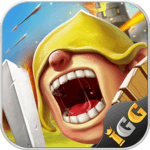 Clash of Lords 2: Guild Castle APK icon