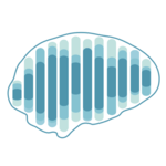 Binaural Beats Therapy APK icon