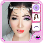 Makeup Beauty Camera APK