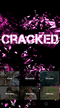 Cracked Kika Keyboard Theme APK : Download v6 0 for Android at