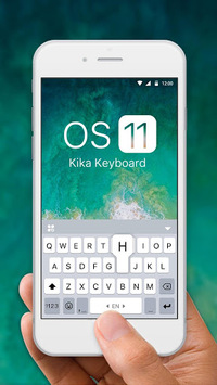 New OS11 Keyboard Theme APK : Download v108 0 for Android at AndroidCrew