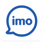 imo free HD video calls and chat APK