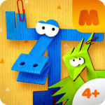 Paper Tales Free APK icon