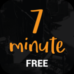 7 Minute Vocal Warm Up APK icon