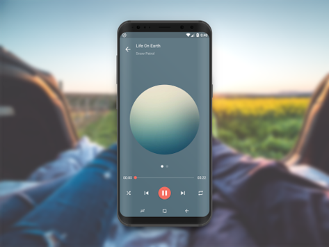 Tube MP3 Music Player APK : Download v1 3 for Android at AndroidCrew