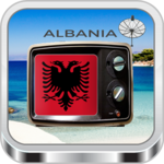 Albanian TV APK : Download v1 for Android at AndroidCrew