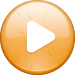 Media Player (no-ads) APK icon