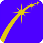 TCHALAM: Lottery with Haitian Spiritual Numbers APK icon