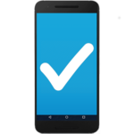 Phone Check (and Test) APK icon
