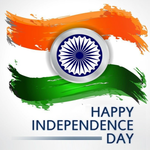 Independence Day photo Maker APK icon