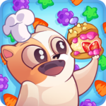 Sweety Kitty APK icon