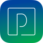 iParkMe- Pay by phone parking app APK icon
