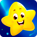 ABC Games for Kids, Nursery Rhymes & Baby Songs APK
