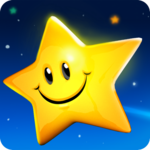 Twinkle Twinkle Little Star - Famous Nursery Rhyme APK