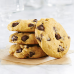 Easy Cookies Recipes APK icon