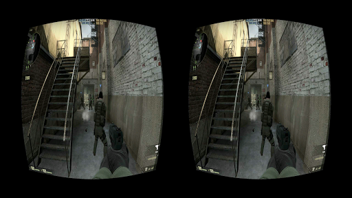 Intugame VR APK : Download v1 4 1 for Android at AndroidCrew