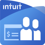 QuickBooks Payroll For Employers APK icon
