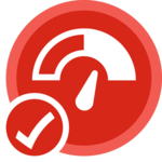 TaxCaster by TurboTax - Free APK