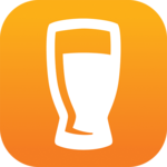 The Good Beer Guide APP APK icon